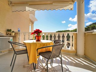 348- Portico Mar 2 bedroom apartment