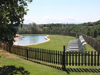 Montmajor Villa Sleeps 17 with Pool and WiFi - 5622260