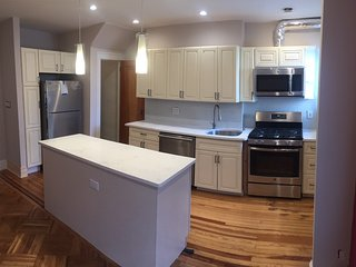 Queens Vacation Rental townhome