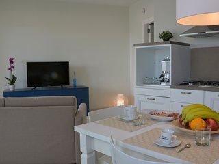 Vilu Suite (Residence)