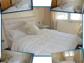 Appartement 32 ensoleillé à 5 min de la plage El Jadida (5)
