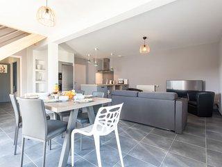 3 bedroom Villa in Quiberon, Brittany, France - 5699872