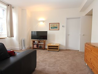 Baker Street Apartment - Central London