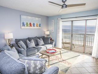THE SUMMIT BEACH RESORT RENTAL 706 | SLEEPS 6