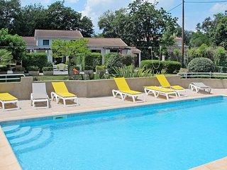 2 bedroom Apartment in Figareto, Corsica Region, France - 5440116