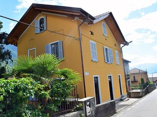 1 bedroom Apartment in Canonica, Lombardy, Italy - 5630318