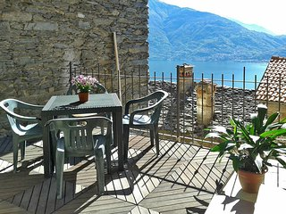 2 bedroom Apartment in Molino Nuovo, Lombardy, Italy - 5436953