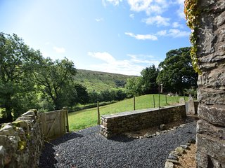 63351 Cottage situated in Sedbergh (4mls E)