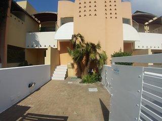 Appartamento Bellavista - Gallipoli