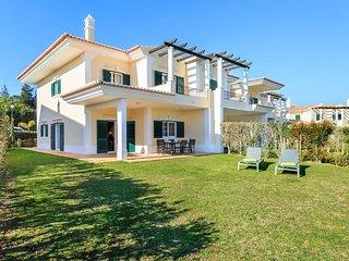 3 bedroom Villa in Quinta do Lago, Faro, Portugal - 5620975