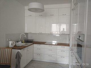 Apartment OKECIE 4 LIROWA