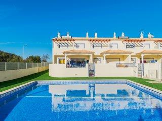 Platan Villa, Albufeira, Algarve