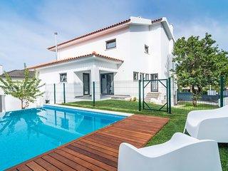 Casa em Cascais - Your authentic holiday apartments - Garden apartment