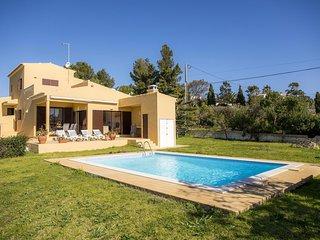 D05 - Amadeus Sunset Villa