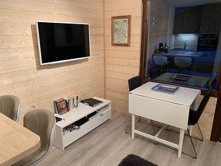 Samoens Studio