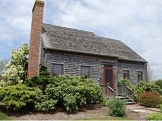 39 Long Pond Drive, Nantucket, MA