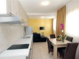 Apartment 3th floor