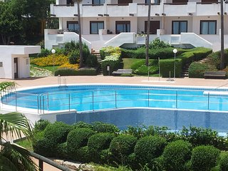 Mijas Golf Vacation Rental