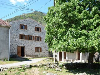 3 bedroom Apartment in Sampolo, Corsica, France - 5440003