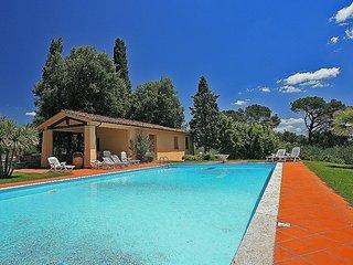 2 bedroom Villa in Modanella, Tuscany, Italy - 5229548