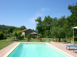 1 bedroom Villa with Pool and WiFi - 5765187