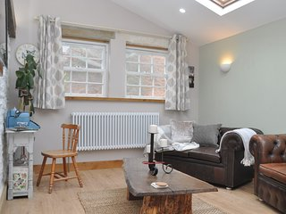73633 Cottage situated in Cinderford (1.5mls SW)