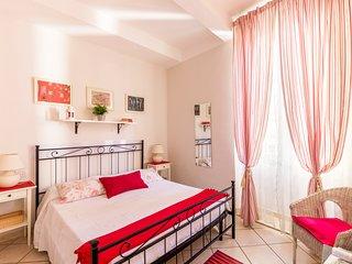 Rome .. all around - A casa di Lavinia