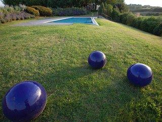 Montevenere Villa Sleeps 9 with Pool and WiFi - 5764887