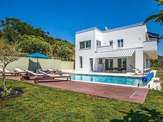 4 bedroom Villa in Orašac, Dubrovačko-Neretvanska Županija, Croatia - 5764726