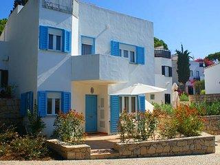 4 bedroom Villa in Vale do Lobo, Faro, Portugal - 5766045