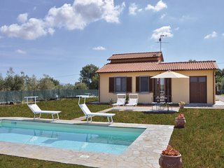 3 bedroom Villa with Pool, Air Con and WiFi - 5764111