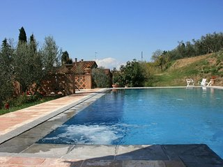 Mortelle Villa Sleeps 9 with Pool - 5764141