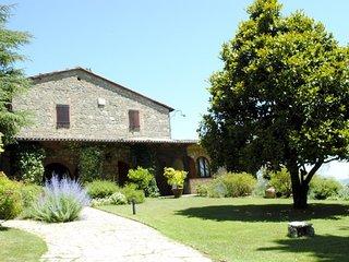 Patarnione Villa Sleeps 6 with Pool and WiFi - 5762987