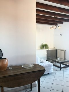 France holiday rentals in Nouvelle-Aquitaine, Basque Country