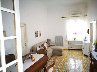Casa Rubina
