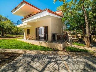 Vista Ocotal #26 . Casa Sirena  2 Clubs Access, Tennis Courts and Gym!