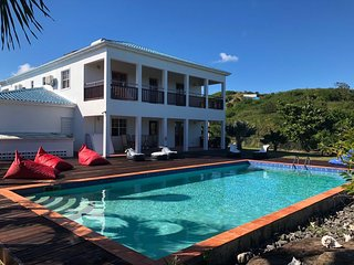 Antigua-Barbuda holiday rentals in Caribbean, Caribbean