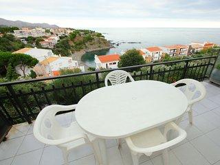 1 bedroom Apartment in Llanca, Catalonia, Spain - 5043632
