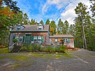 Spruce Cottage The Perfect Getaway!