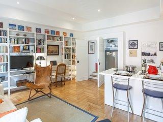 Roma Holiday Apartment 27287