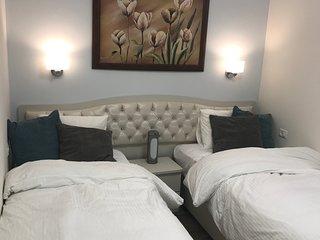 ♥ Clean, Comfy, Convenient Suite ♥