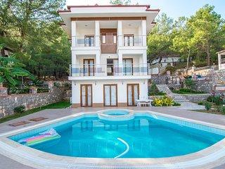 Villa Vera 2