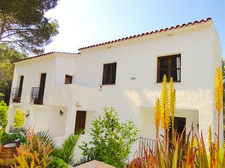 Charming Villa Balzar with private pool  sleeps up to 14
