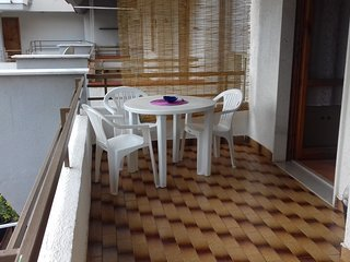 Appartamento Pitagora