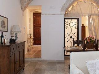 Casetta del Sole by Wonderful Italy