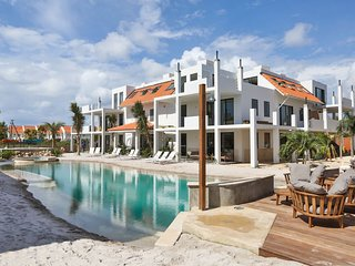 Luxury 1BR in Bonaire