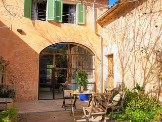 SON BANUS- Beautiful rural house surrounded by nature