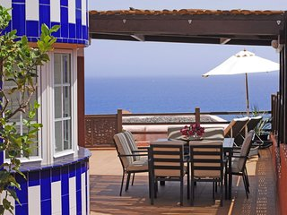 Villa San Agustin 10 - Holiday Rental