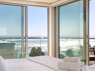 Previra| Modern Stylish Penthouse Apartment