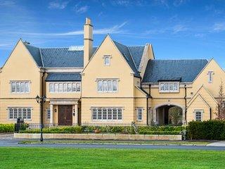 The Villa at the Manor Adare